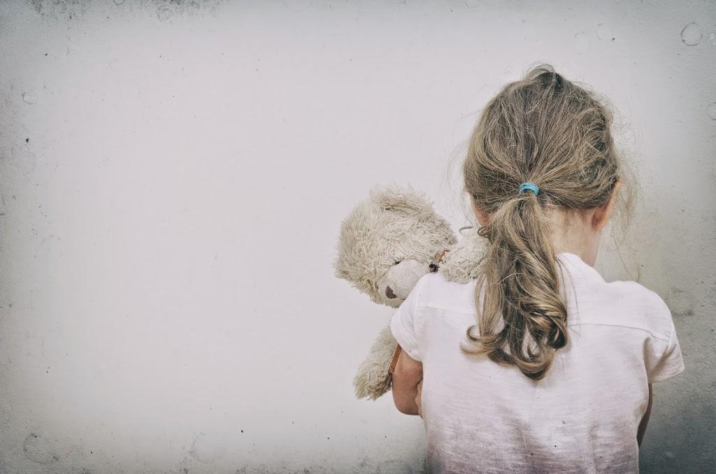 bezstresowe, bicie, mama, tata, dzieci, dziecko, przemoc, rodzicielstwo, wychowanie