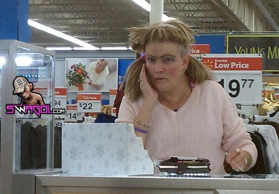 People-of-Walmart-Got-Swag-11
