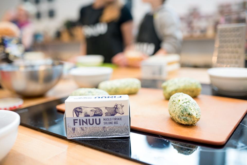 FINUU_small-4245