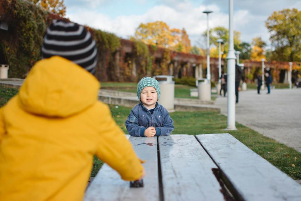 Jak radzić sobie z randkami jako samotna mama