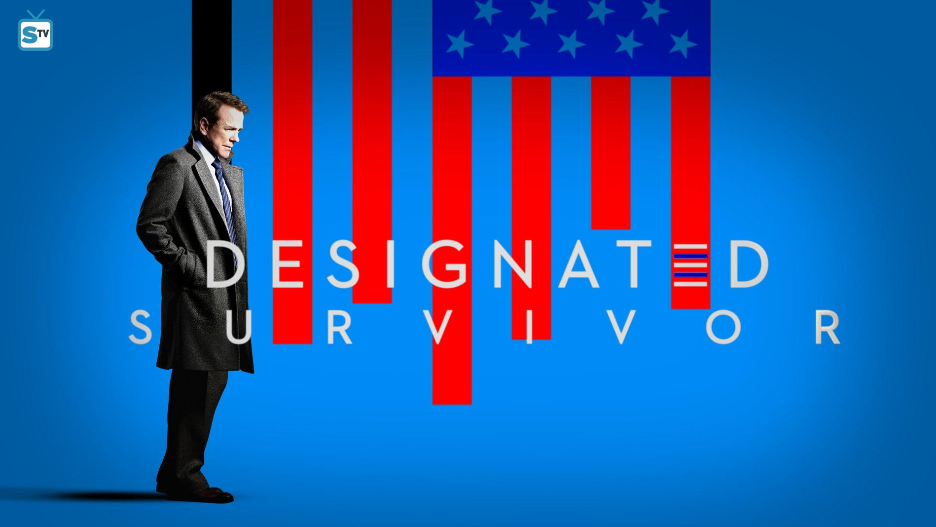 Designated-Survivor-Key-Art-designated-survivor-39619235-1898-1068.4c80cb2fee554478acf395f0947d9785