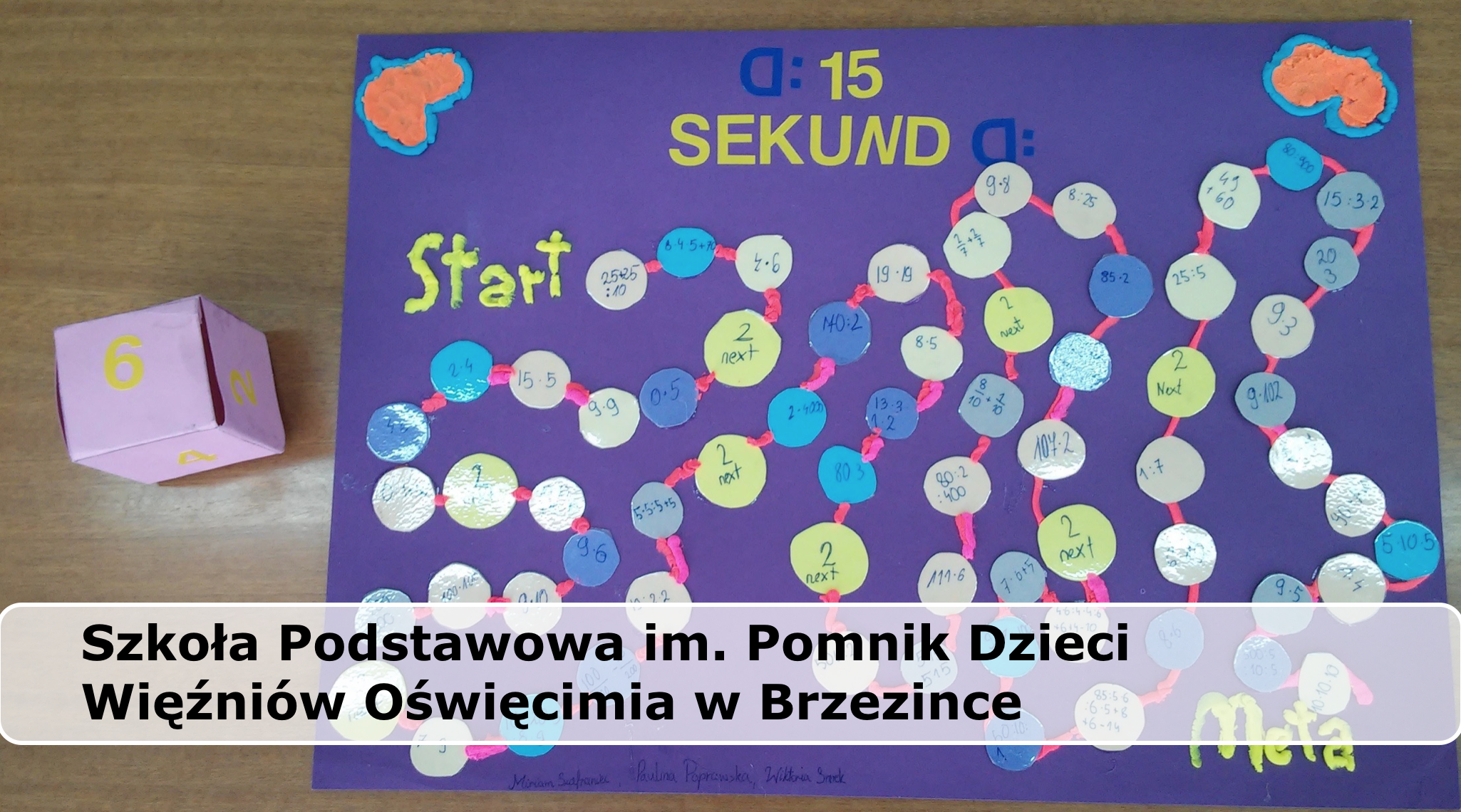 Zrzut ekranu 2017-03-13 o 16.18.43